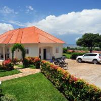 Victoria Lake View Guesthouse & Safaris