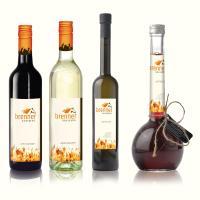 Weingut Brenner am Rossberg
