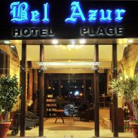 Bel Azur Hotel - Resort, hotel in Jounieh