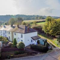 Charnwood Cottage