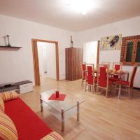 Raisa Apartments Fünkhgasse