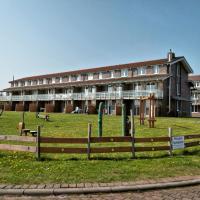 SeeStern Strandnahe Wohnung in Hohen Wieschendorf, Hotel in Hohen Wieschendorf