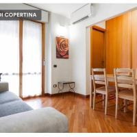 Apartment Forum 2, hotell i Assago