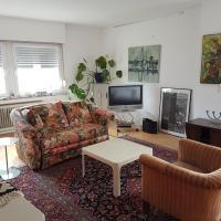 modern-comfort-inn 1
