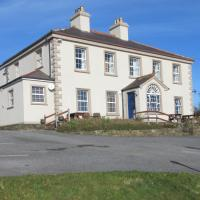 Rathmore House Bed & Breakfast, hotel in Baltimore