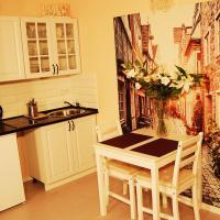 Oranger Studio