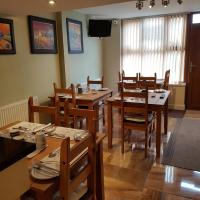 Riverside Guest House, hotel in Sleaford