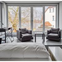 Landhaus Stöcker, Hotel in Feldberg