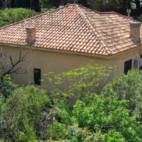 Holiday house with a parking space Makarska - 6879