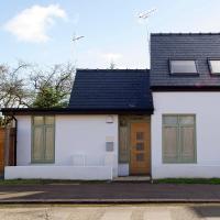 Levada House