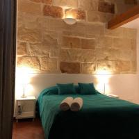 Hostel Menorca