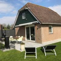 Moerellahof, Schelphoek 165