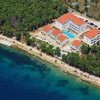 Illyrian Resort, hotel in Milna