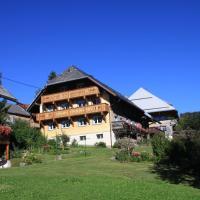 Alter-Kaiserhof