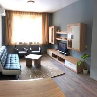 Radost, hotel near Varna Airport - VAR, Varna City