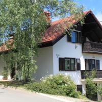 Apartment Countryside Kolpa-Bela krajina, hotel in Metlika