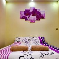 Maslina Rooms