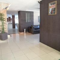 Guarany Hotel Express