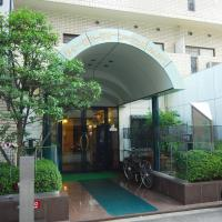 Weekly Green In Namba