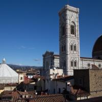 Hotel Medici: Floransa'da bir otel