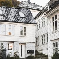 Skuteviken Apartments 40