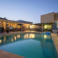 Sydney Beachouse YHA, hotel in Collaroy