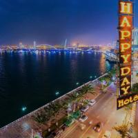 Happy Day Hotel & Spa, Hotel in Đà Nẵng