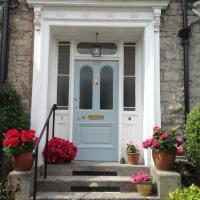 Airethwaite House