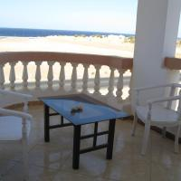 Sea View Apartments, hotel in Quseir