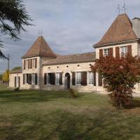 Château Le Guit