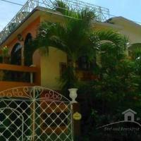 Casa Marylin, hotel in Matanzas