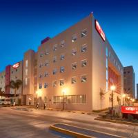 City Suites Queretaro