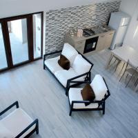Appartamento San Raffaele, hotel in Vimodrone