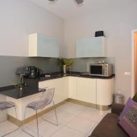 Istria apartment