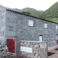 Casas Dos Vimes