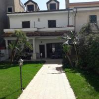 Villa Rò Luxury, hotel in Licata