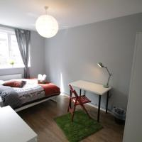 Bethnal Green Guest House