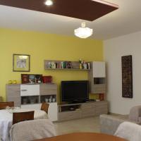 Carbonara Apartment