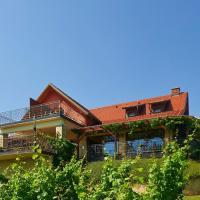 Tourism Tompa, hotel in Ljutomer