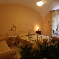 B&B Ippocastano, hotel a Casarano