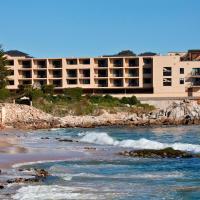 Monterey Bay Inn, hotel in Cannery Row, Monterey