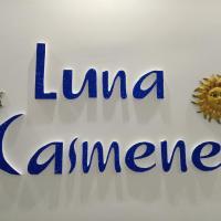 Luna Casmene