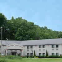 Super 8 by Wyndham Grove City, hotel in Grove City