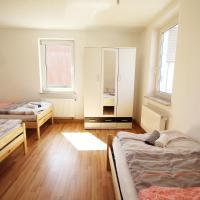 Apartment Merklingen