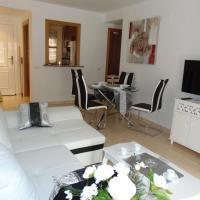 MARINA -luxury- 9th floor-1th line