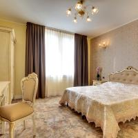 New Reiter Hotel, hotel in Venice-Lido