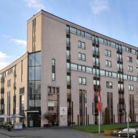 Apart Hotel Randwyck, hotel v destinácii Maastricht