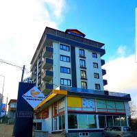 Royal Inn Seza Residence