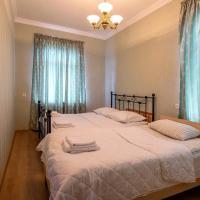 Gogi Dvalishvili Wine Cellar, hotel in Gori