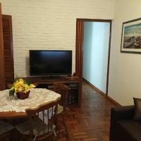 Marysol, hotel near Carrasco International Airport - MVD, Montevideo